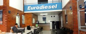 Eurodiesel